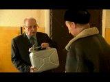 Аркадий Сиренко - Шукшинские рассказы (2002) 4 серия