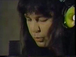 - Crimson idol TV-special (��������) 1992