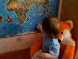 уроки географии для начинающих